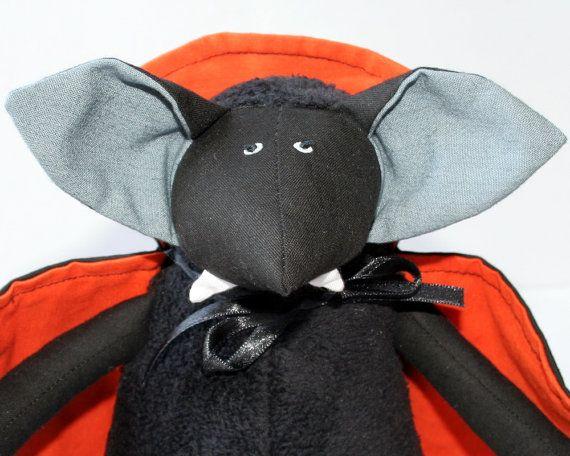 https://www.etsy.com/nl/listing/162775331/vampier-voor-halloween-gevulde-speelgoed