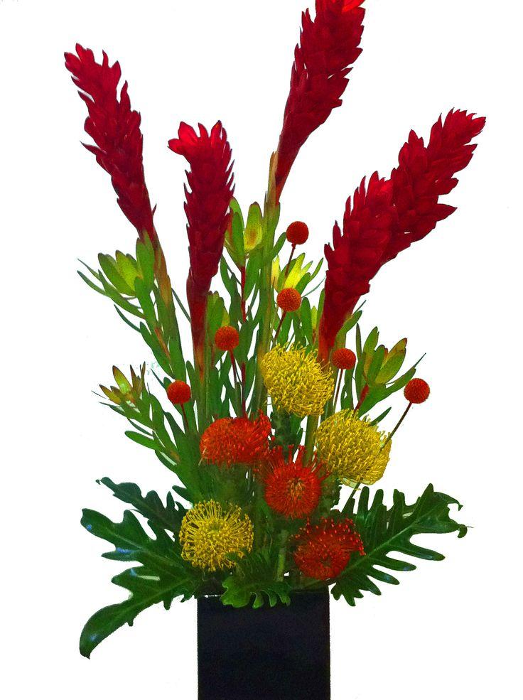 423 Best Images About Flower Arrangements On Pinterest
