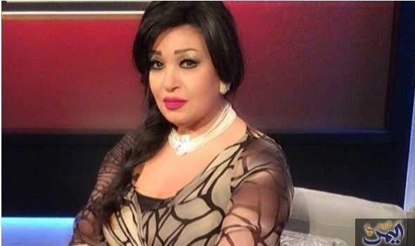 فيفي عبده تؤك د أن لاعبي مصر قادرون على الفوز Women Ruffled Fashion