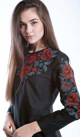 Вишите плаття арт  565-16 10 купити в Україні і Києві - відгуки ... f8e99018d9511
