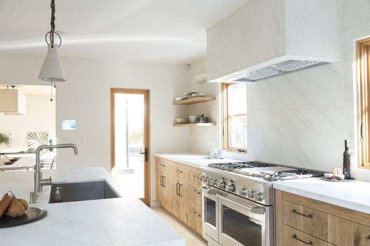 1899 besten cooking spaces bilder auf pinterest k chen arquitetura und k che und esszimmer. Black Bedroom Furniture Sets. Home Design Ideas