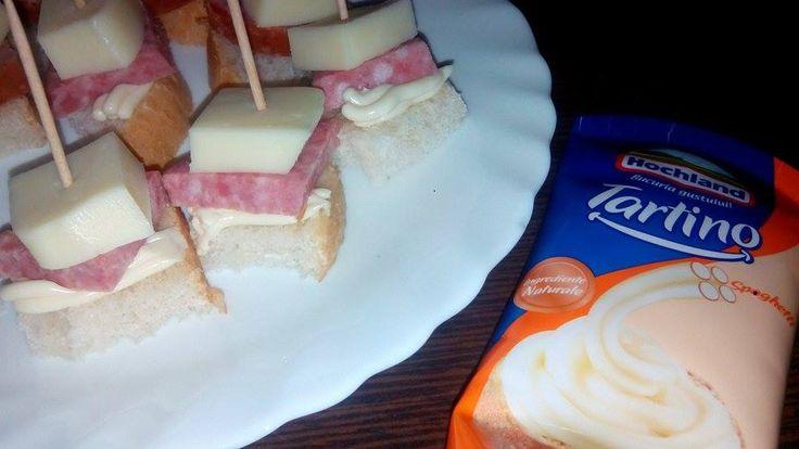 Va invit la masa #buzztartino delicios @buzzstore @bucuria gustului