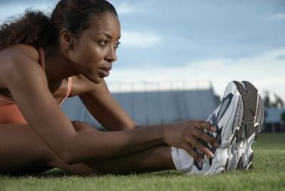 Hair Care Tips for African American Women who Exercise
