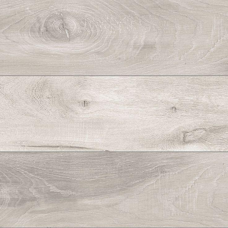 Ash-Grey-Timber-Look-Italian-Porcelain-Tile                                                                                                                                                                                 More