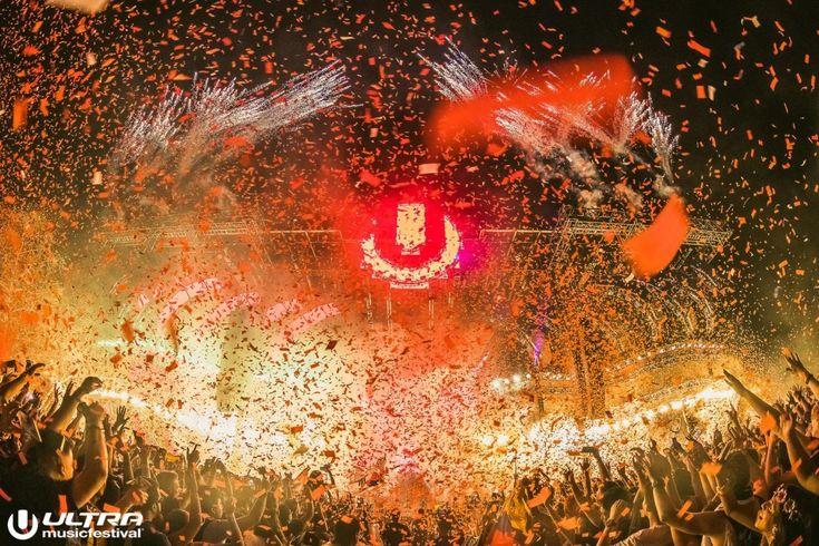 Ultra Music Festival 2018 Lineup Has Finally Arrived https://www.edmsauce.com/2017/12/18/ultra-music-festival-2018-lineup/?utm_campaign=crowdfire&utm_content=crowdfire&utm_medium=social&utm_source=pinterest
