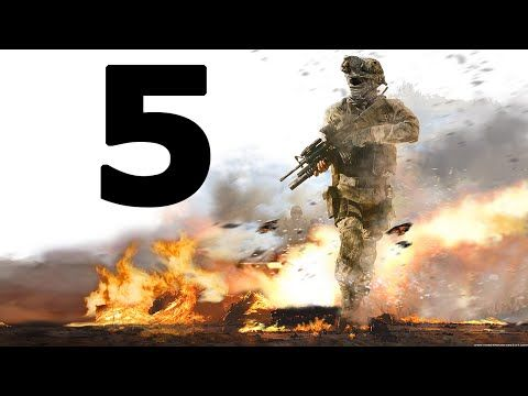 http://callofdutyforever.com/call-of-duty-tutorials/call-of-duty-modern-warfare-2-walkthrough-part-5-no-commentary-playthrough-pcxbox-360ps3/ - Call of Duty: Modern Warfare 2 Walkthrough Part 5 - No Commentary Playthrough (PC/Xbox 360/PS3)  Call of Duty: Modern Warfare 2 Walkthrough Part 5 – No Commentary Playthrough (PC/Xbox 360/PS3) Twitter: https://twitter.com/Santosx07 Modern Warfare 2 walkthrough – Here is my walkthrough, let's play playthrough of Mode