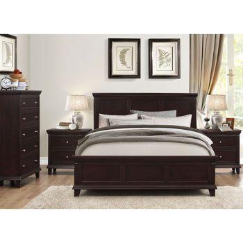 48 Best Chair Images On Pinterest Bedroom Suites Queen Bedroom New Bedroom Set Names Collection