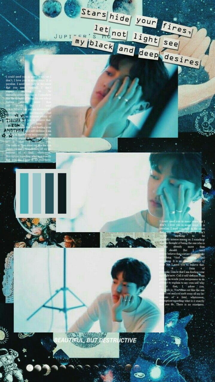 Haruto Watanabe (YG TREASURE BOX) Haruto Wallpapers 하루토