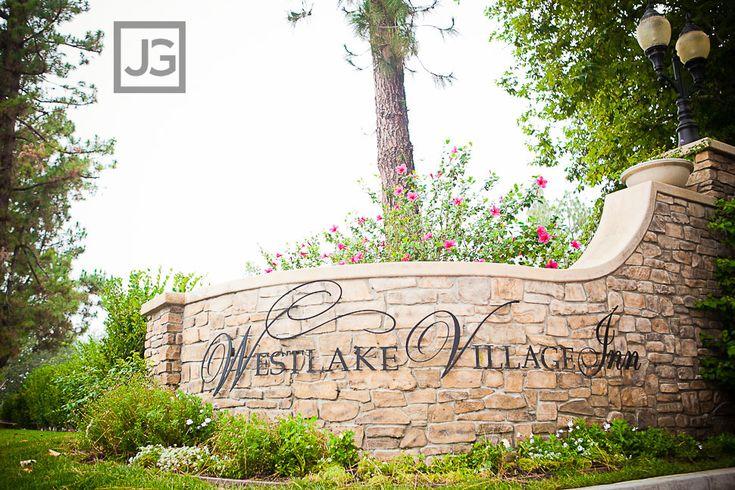 photos from westlake village inn - Google Search