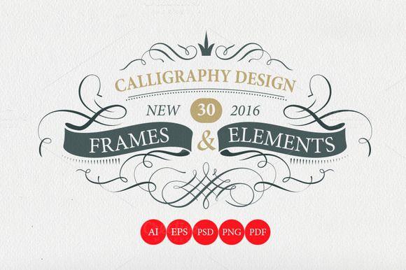 Best logo mockups images on pinterest doodles planks