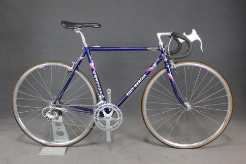EDDY-MERCKX-Corsa-Extra-Reynold-753-C-Record-Campagnolo-Cinelli-Lambda-Road