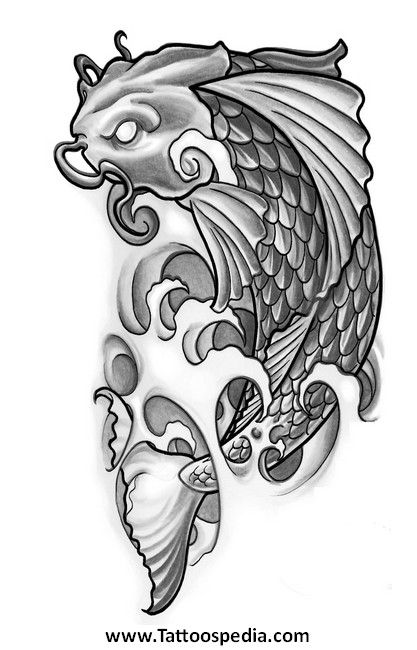 31 Best Small Tattoo Sketches For Men Images On Pinterest
