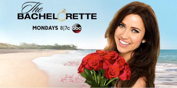 'The Bachelorette' 2015 Spoilers: Shawn and Nick Fight Over Kaitlyn Bristowe? - http://www.movienewsguide.com/the-bachelorette-2015-spoilers-shawn-and-nick-fight-over-kaitlyn-bristowe/72567