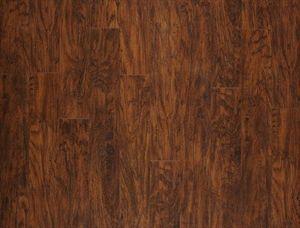 47 Best Laminate Floors Images On Pinterest Flooring