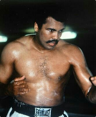 Muhammad Ali >                                                                                                                                                                                 More