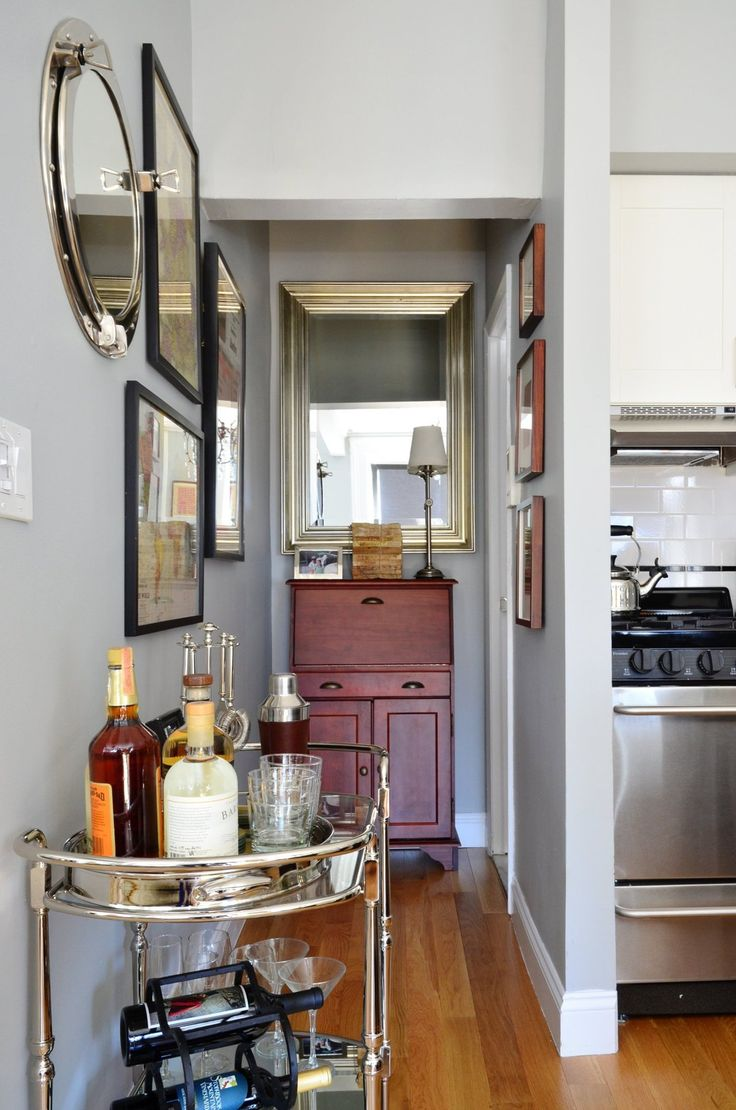 Small Studio Apartment Nyc 374 best future nyc apt! images on pinterest | nyc, apartment