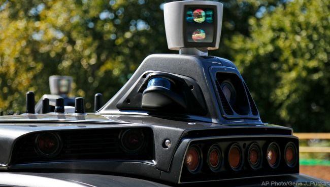 Camera Sony dành cho Ôtô