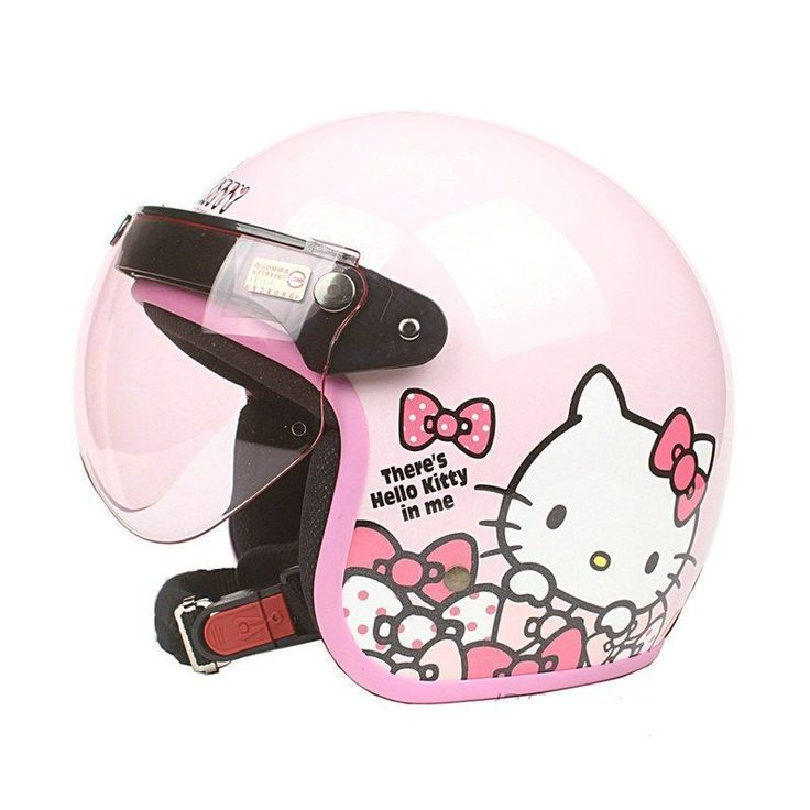 Discount! US $60.00  New arrival Womens motorcycle helmet Vintage Hello kitty helmet Girls scooter half helmet Pink color moto casco  #arrival #Womens #motorcycle #helmet #Vintage #Hello #kitty #Girls #scooter #half #Pink #color #moto #casco  #cybermonday  Check Discount and coupon :  20% #vintagemotorcycles