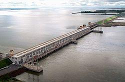 Provincia de Corrientes - Wikipedia, la enciclopedia libre