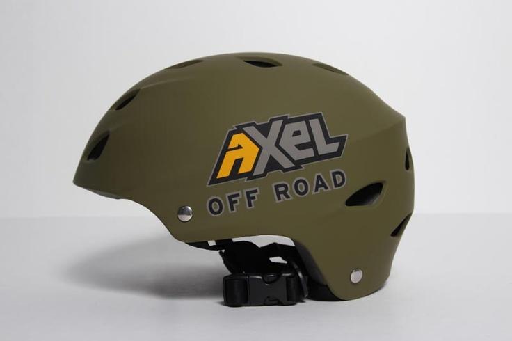 1000 images about axel off road helmet 39 s on pinterest. Black Bedroom Furniture Sets. Home Design Ideas