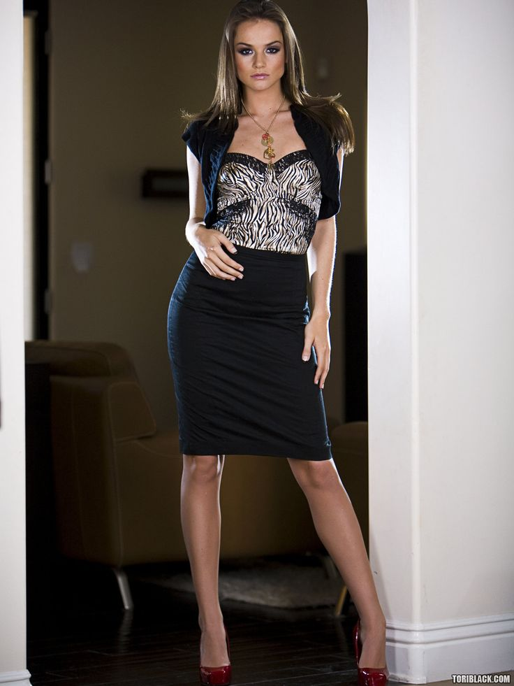 Tori black sexy pics-2202