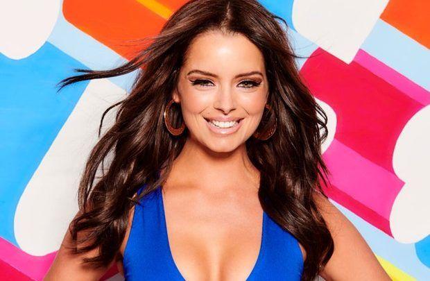 Maura Higgins Bio Wiki Age Career Model Ring Girl Love Island 2019 Preferred Men Instagram Glob Intel Celebrity News Sports Tech Love Island Tv Awards Makeup Looks