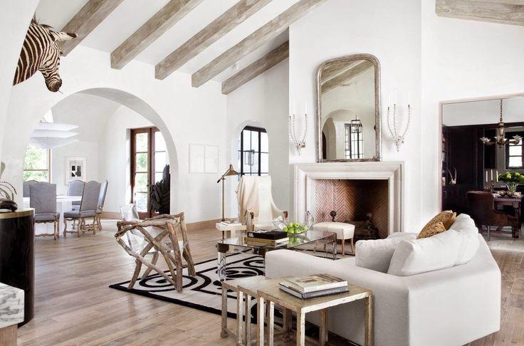 Ryan Street & Associates Architecture and Design