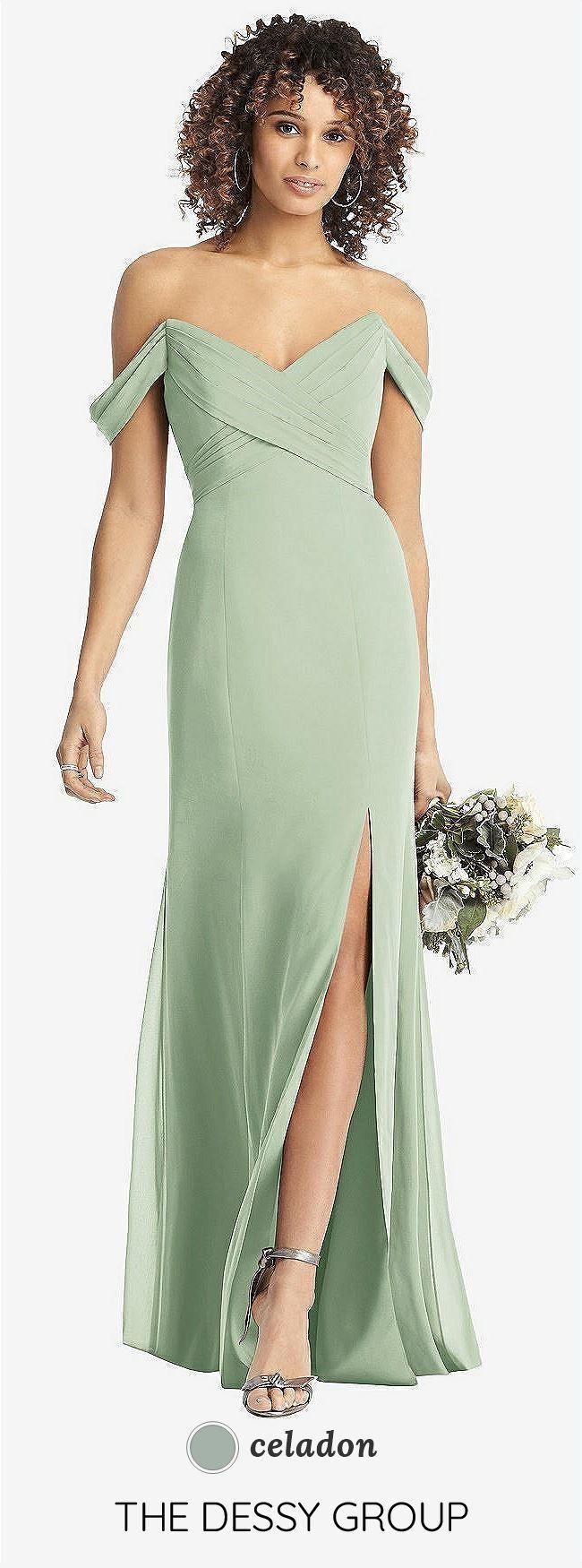 Fresh Mint Green Bridesmaid Dresses Mint Green Bridesmaid Dresses Green Bridesmaid Dresses Bridesmaid Dresses With Sleeves [ 1750 x 650 Pixel ]
