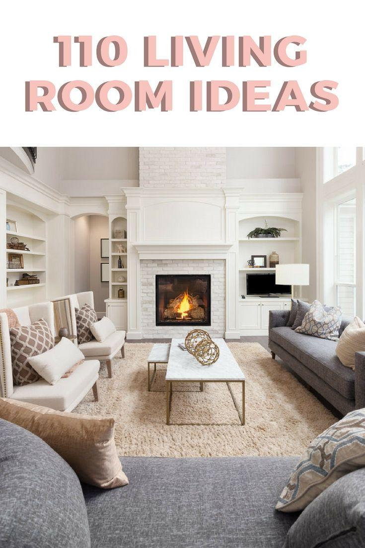 101 Beautiful Formal Living Room Ideas Photos Formal Living Room Designs Formal Living Room Furniture Formal Living Rooms