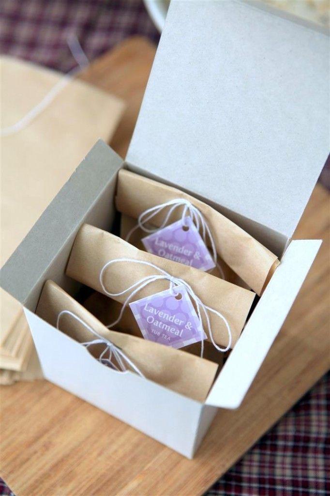 1000 Images About Bath Tea Recipes On Pinterest Bath