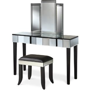 $399  perfect for an art deco bedroom