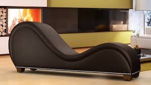 Image result for sillon tantrico