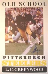 1000 Images About Pittsburgh Steelers On Pinterest Football Terry O 39 Quinn And Bill Cowher