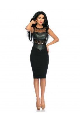 Dress 15742