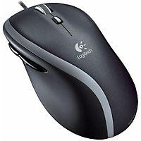 Logitech M500 kablet mus, finnes blant annet på Elkjøp