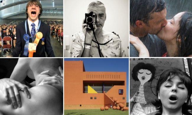 20наших самых популярных статей в2013году. То, чем мыдействительно гордимся.