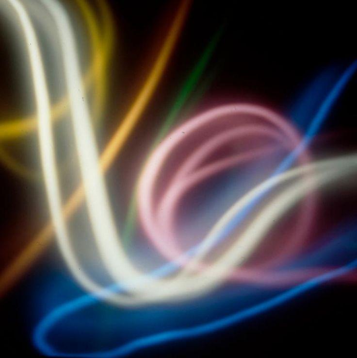 Sinfonie cosmiche, 1992 - 2009 - 2011, Alessandra Angelini - Irma Bianchi Comunicazione