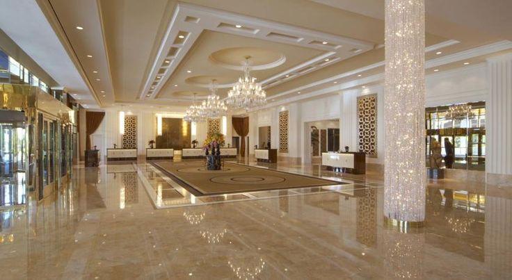 Booking.com: Trump International Hotel Las Vegas , Las Vegas, EUA - 2238 Opinião dos hóspedes . Reserve já o seu hotel!