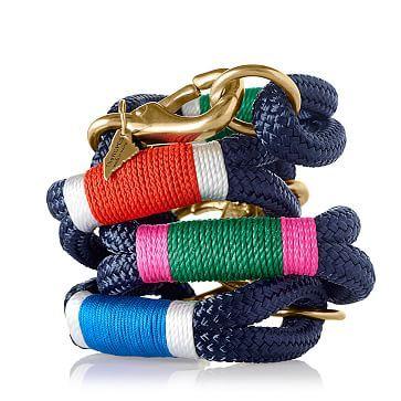 Kennebunkport Bracelet #makeyourmark