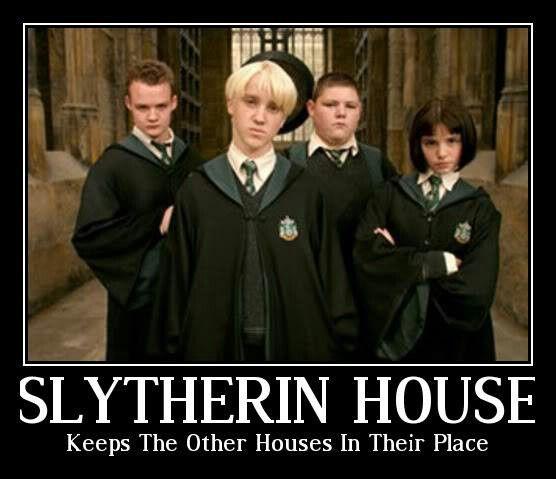 Гарри поттер и малфой приколы картинки