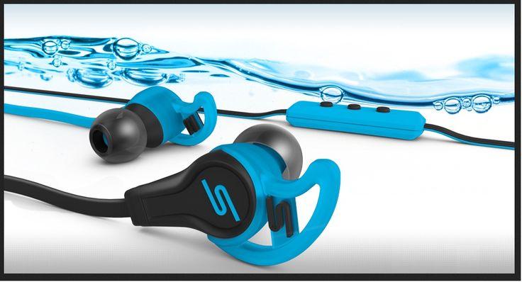 Meningkatkan Kebugaran serta Kesehatan Menggunakan Teknologi Wearable - http://www.banghp.com/meningkatkan-kebugaran-serta-kesehatan-menggunakan-teknologi-wearable/