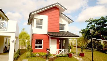 9 best list of top dasmarinas cavite philippines properties for sale showing a sensible sense of comfort this 121 sqm property is the perfect place to start a family be charmed by this cavite house and lot malvernweather Images