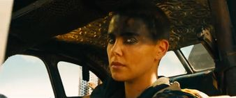 Imperator Furiosa | The Mad Max Wiki | Fandom powered by Wikia
