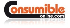 Cartuchos Lexmark - Consumible Online