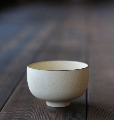 Analogue Life | Japanese Design & Artisan made Housewares