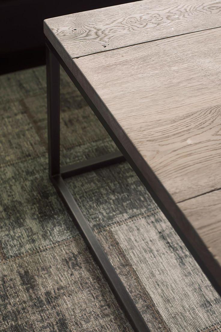 Meer dan 1000 ideeën over tafelblad decoraties op pinterest ...