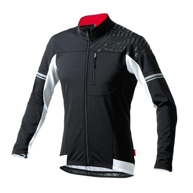 3510-BL:ウィンドブレーク ライト ジャージ | パールイズミ(Pearl Izumi)の公式サイト。サイクリングに適した機能的なウェアを製造/販売しています。 秋用/冬用/10℃帯/サイクルウェア/グローブ/シューズカバー/アクセサリー/高品質な自転車用ウェア・サイクルジャージのパールイズミ