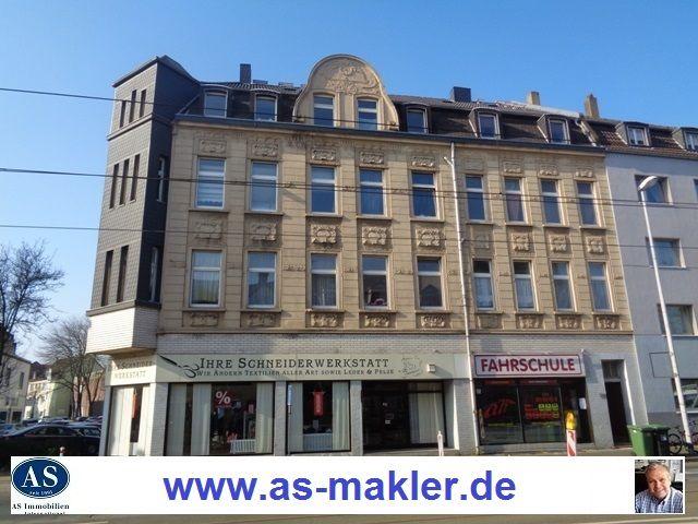 Erfolgreich Vermietet Gewerbeimmobilien Immobilien Mulheim An Der Ruhr