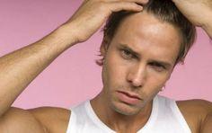 Doğal Saç Çıkarma Formülü