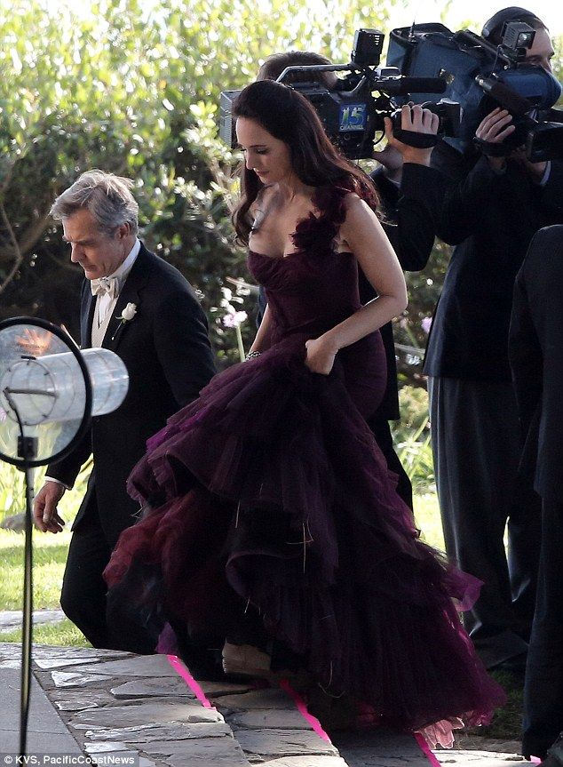 25+ best ideas about Madeleine Stowe on Pinterest | Daniel ...
